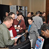 Conference Photography : 618 galleries with 10837 photos